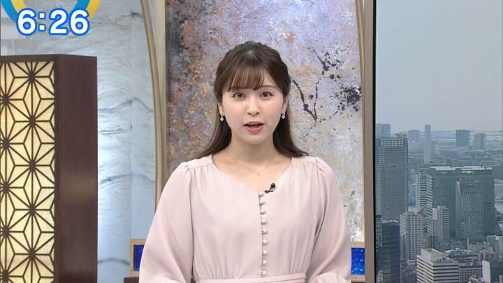 2020年05月08日角谷暁子の画像04枚目