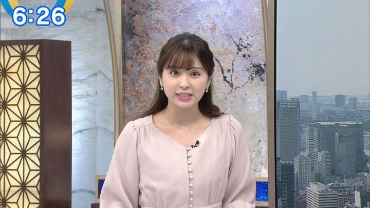 2020年05月08日角谷暁子の画像05枚目