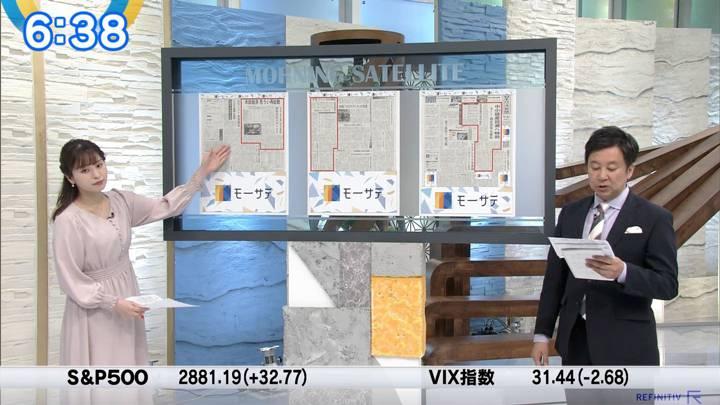 2020年05月08日角谷暁子の画像06枚目