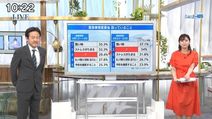 2020年05月16日角谷暁子の画像04枚目