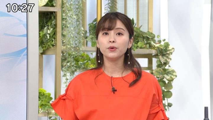 2020年05月16日角谷暁子の画像13枚目