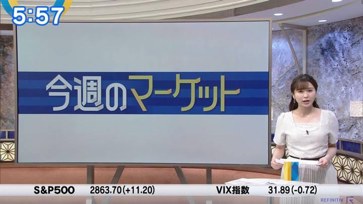 2020年05月18日角谷暁子の画像01枚目