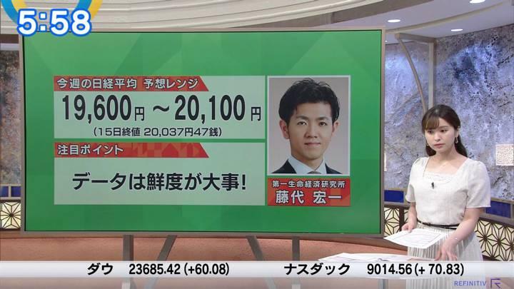 2020年05月18日角谷暁子の画像02枚目