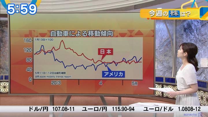 2020年05月18日角谷暁子の画像03枚目