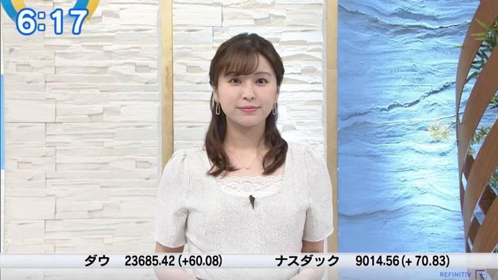 2020年05月18日角谷暁子の画像05枚目