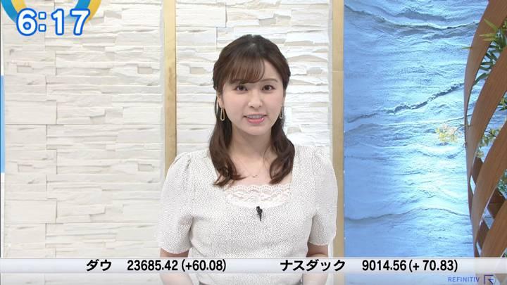 2020年05月18日角谷暁子の画像06枚目