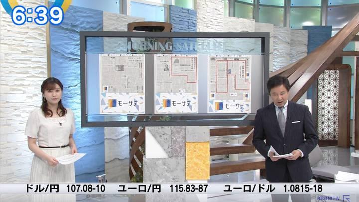 2020年05月18日角谷暁子の画像09枚目