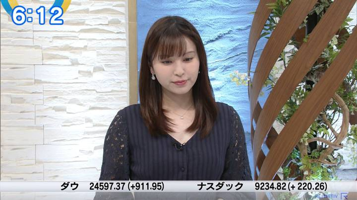 2020年05月19日角谷暁子の画像06枚目