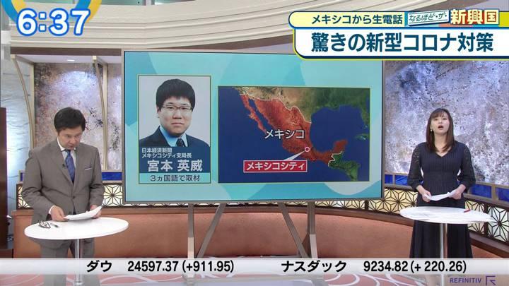 2020年05月19日角谷暁子の画像11枚目