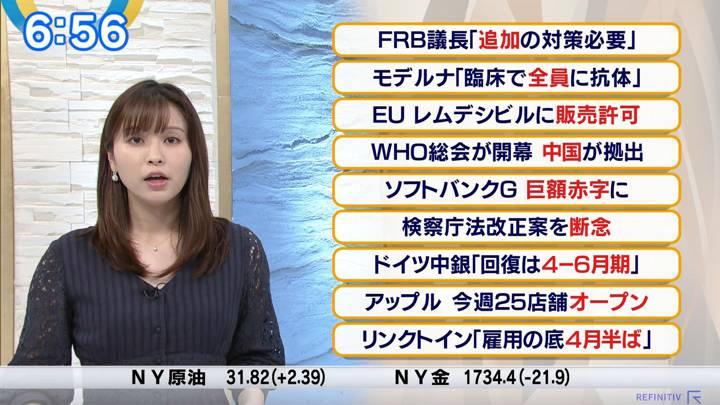 2020年05月19日角谷暁子の画像17枚目