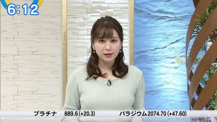 2020年05月20日角谷暁子の画像04枚目