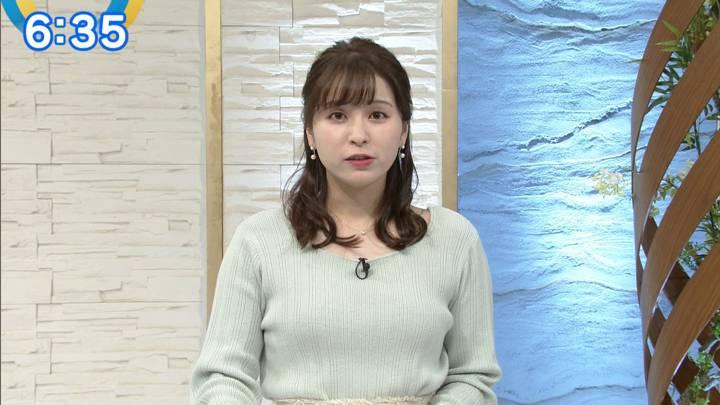 2020年05月20日角谷暁子の画像05枚目