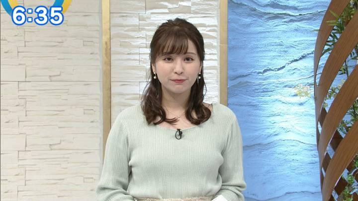 2020年05月20日角谷暁子の画像06枚目
