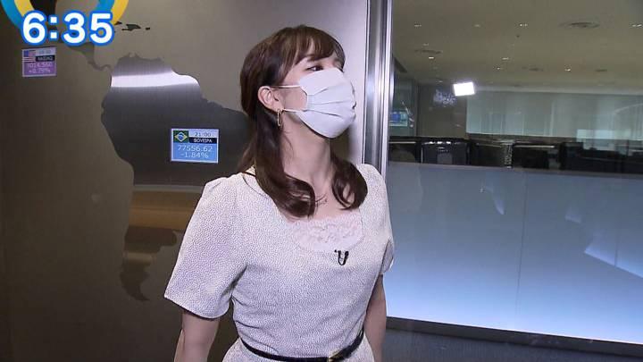 2020年05月20日角谷暁子の画像07枚目