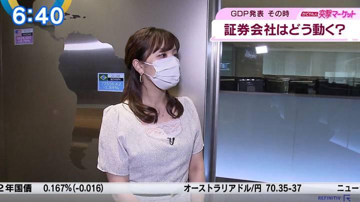 2020年05月20日角谷暁子の画像13枚目