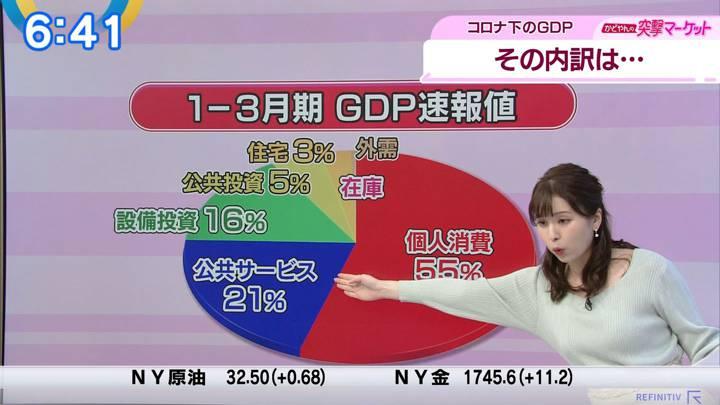 2020年05月20日角谷暁子の画像14枚目