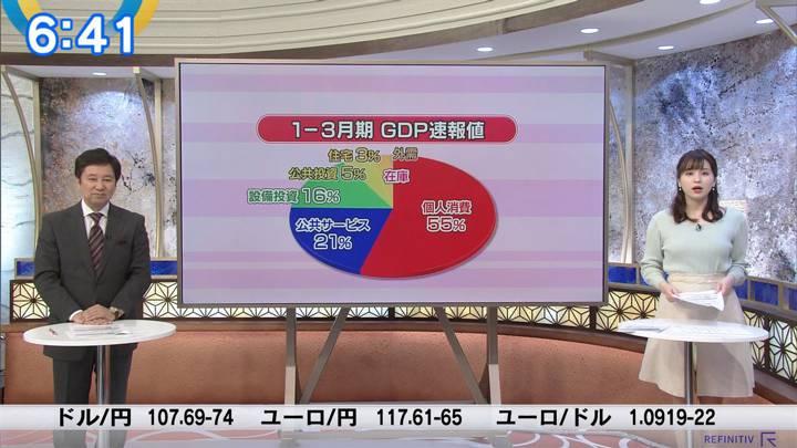 2020年05月20日角谷暁子の画像15枚目