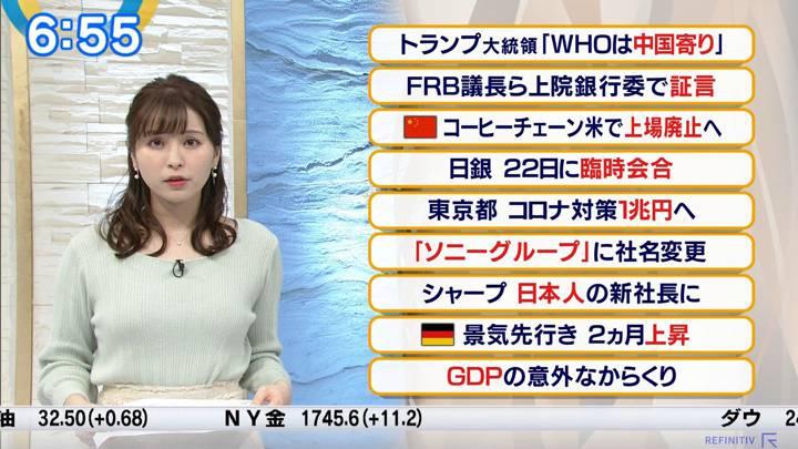 2020年05月20日角谷暁子の画像22枚目