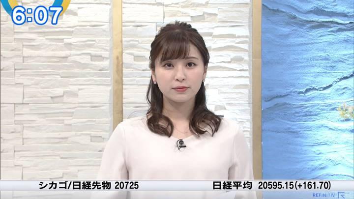 2020年05月21日角谷暁子の画像02枚目