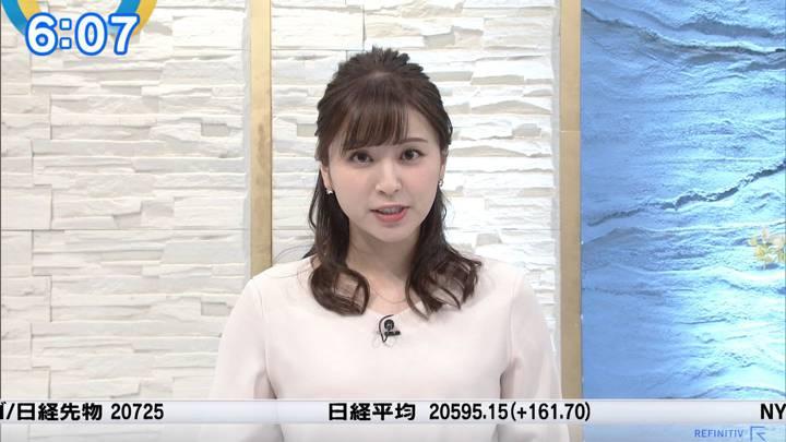 2020年05月21日角谷暁子の画像03枚目