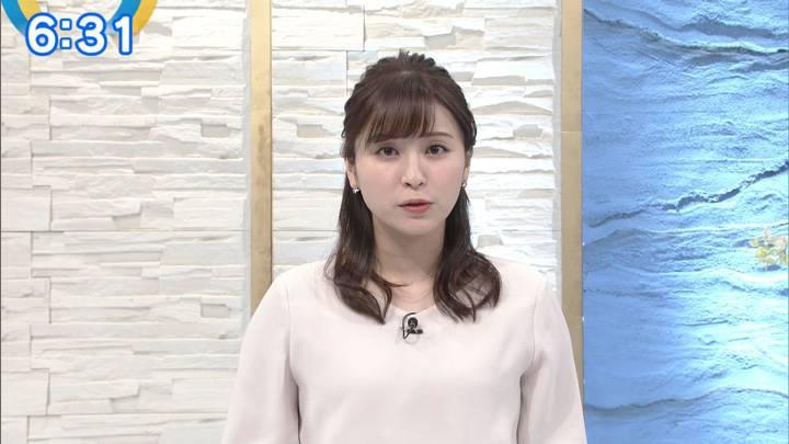 2020年05月21日角谷暁子の画像06枚目