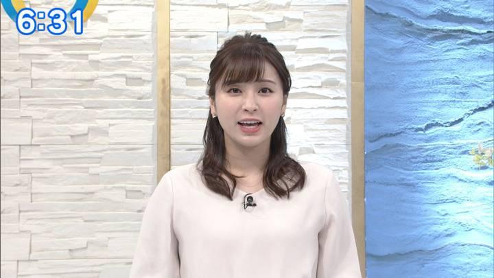 2020年05月21日角谷暁子の画像07枚目