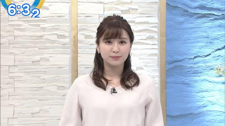 2020年05月21日角谷暁子の画像08枚目