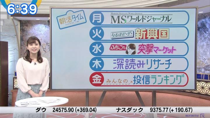 2020年05月21日角谷暁子の画像12枚目