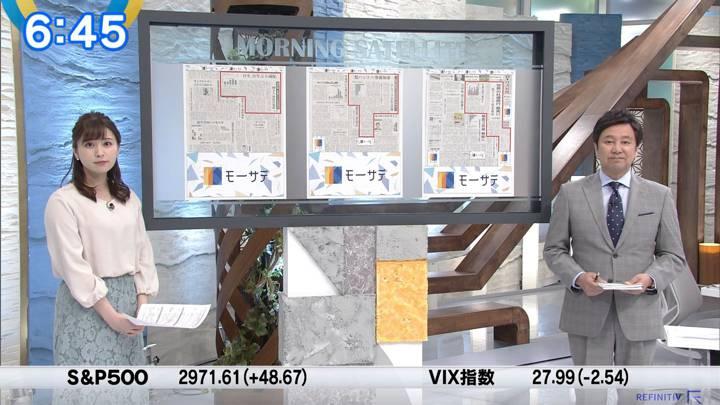 2020年05月21日角谷暁子の画像14枚目