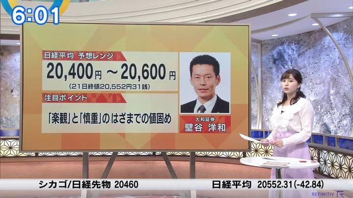 2020年05月22日角谷暁子の画像01枚目