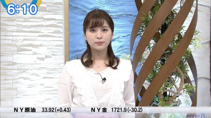 2020年05月22日角谷暁子の画像04枚目