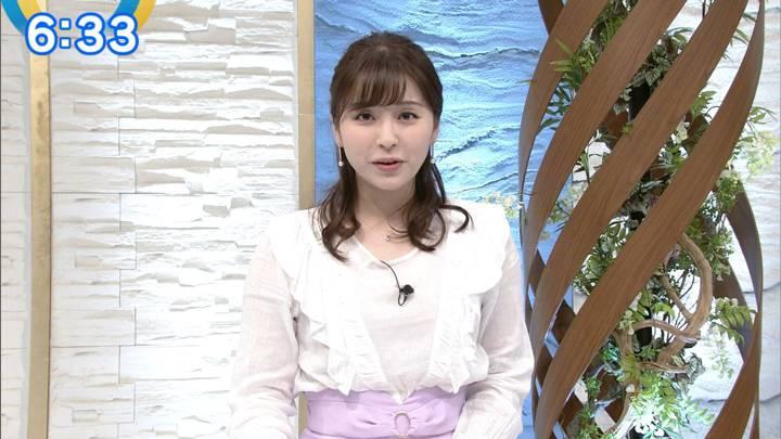 2020年05月22日角谷暁子の画像06枚目