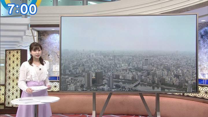 2020年05月22日角谷暁子の画像12枚目