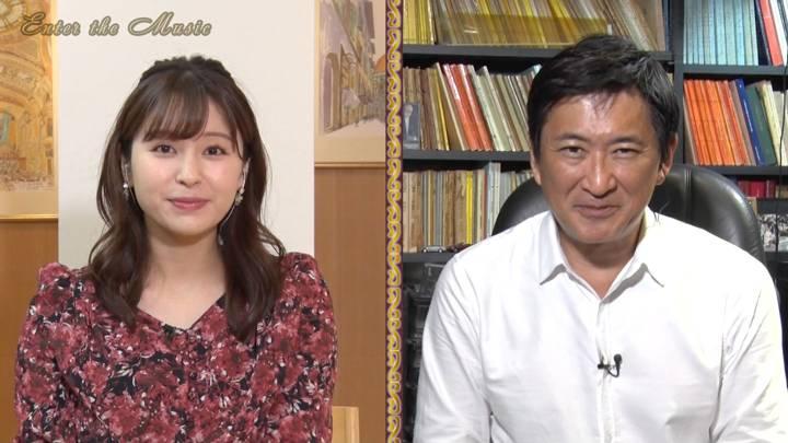 2020年05月30日角谷暁子の画像03枚目