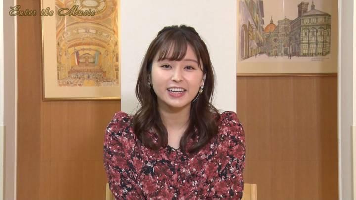 2020年05月30日角谷暁子の画像07枚目
