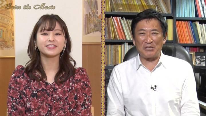 2020年05月30日角谷暁子の画像08枚目