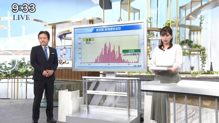 2020年05月30日角谷暁子の画像09枚目