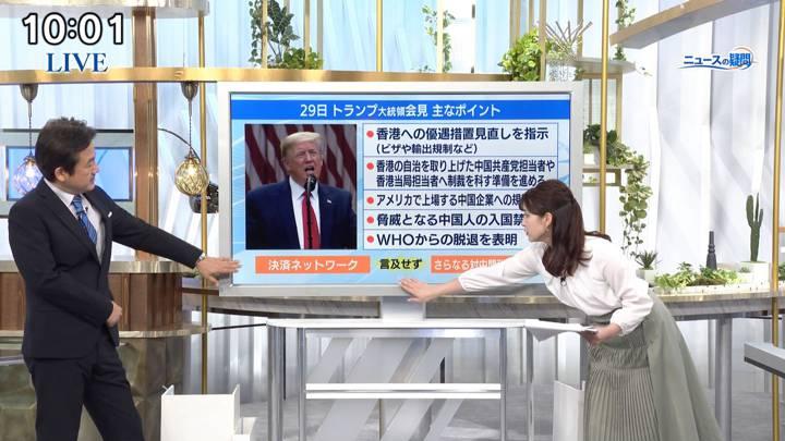 2020年05月30日角谷暁子の画像11枚目