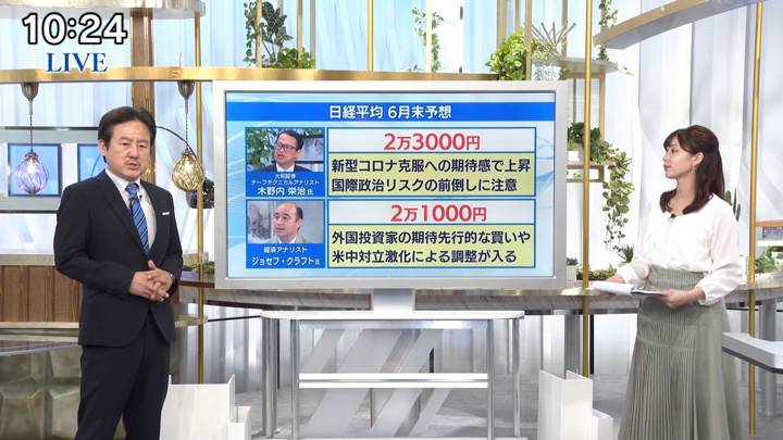 2020年05月30日角谷暁子の画像17枚目