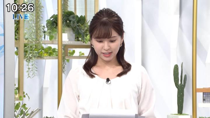 2020年05月30日角谷暁子の画像19枚目