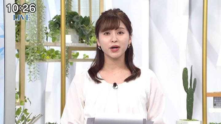 2020年05月30日角谷暁子の画像20枚目