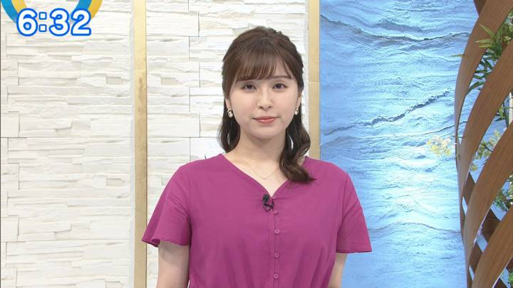 2020年06月04日角谷暁子の画像05枚目