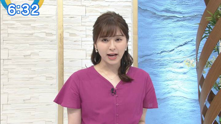 2020年06月04日角谷暁子の画像06枚目