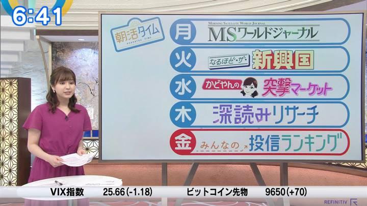 2020年06月04日角谷暁子の画像07枚目
