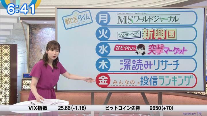 2020年06月04日角谷暁子の画像08枚目