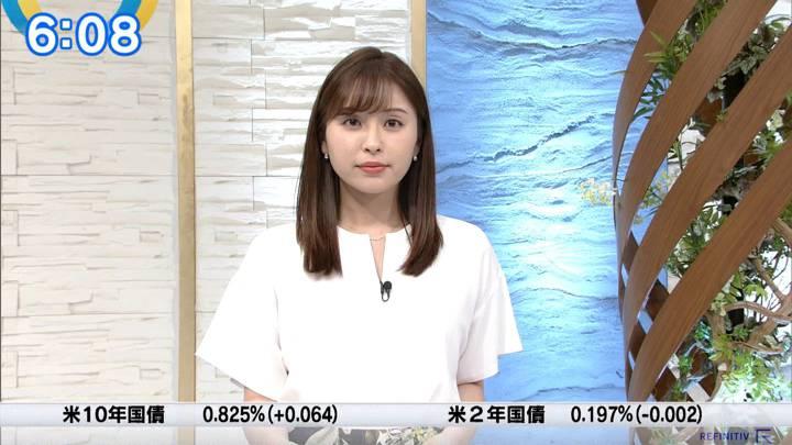 2020年06月05日角谷暁子の画像06枚目