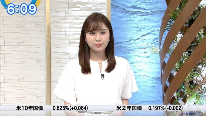 2020年06月05日角谷暁子の画像07枚目