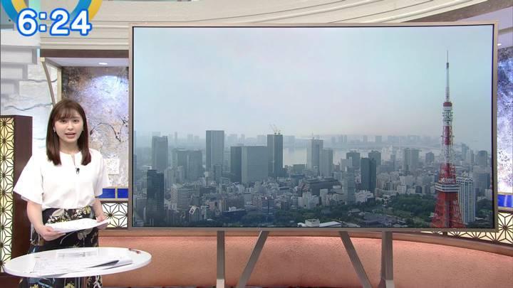 2020年06月05日角谷暁子の画像08枚目