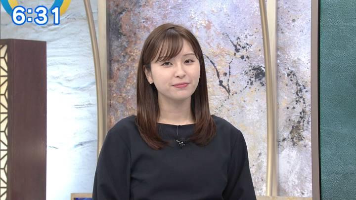 2020年06月11日角谷暁子の画像04枚目