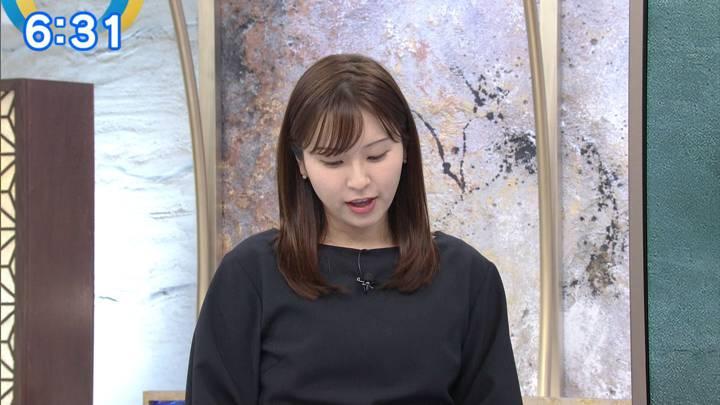 2020年06月11日角谷暁子の画像05枚目